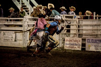 20160721_Rodeo Gallery_Schank142