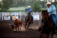 20160721_Rodeo Gallery_Schank111