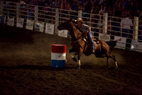 20160721_Rodeo Gallery_Schank122