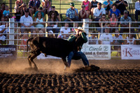 20160721_Rodeo Gallery_Schank057