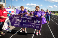 20160729_Relay for Life_Schank003