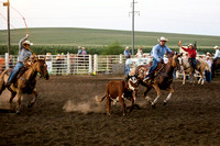 20160721_Rodeo Gallery_Schank115