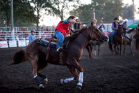 20160721_Rodeo Gallery_Schank087