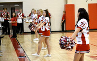 CedarCountyNews_CCHSHomecoming_100413_01