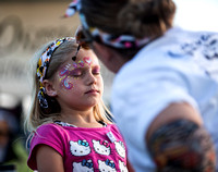 20160729_Relay for Life_Schank018