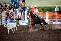 20160721_Rodeo Gallery_Schank103