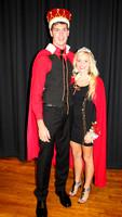 Cedar King and Queen 2014IMG_1210