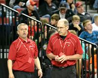RandolphTimes_StateBasketballChampionship_031314_07