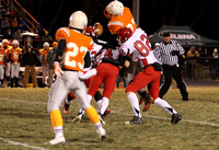 Cedar FB Tristan Andrew great pass coverage_9877