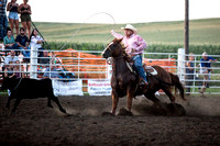 20160721_Rodeo Gallery_Schank092