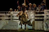20160721_Rodeo Gallery_Schank146