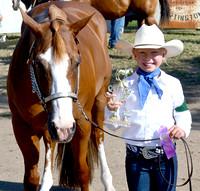 NortheastNebNewsCo_HorseShow.HaleyChristensen_CedarCoFair_071713_30