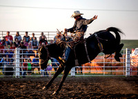 20170720_Schank_Rodeo241