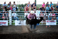20160721_Rodeo Gallery_Schank093