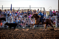 20170720_Schank_Rodeo179