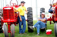 20130714_Randolph_TractorShow_002
