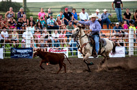 20160721_Rodeo Gallery_Schank107