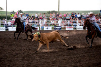 20160721_Rodeo Gallery_Schank110