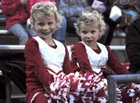 little cheerleaders_0036
