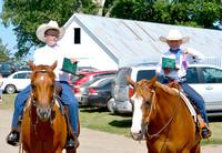 NortheastNebNewsCo_HorseShow.BrianPotts.HaleyChristensen_CedarCoFair_071713_04