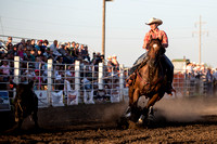 20160721_Rodeo Gallery_Schank060