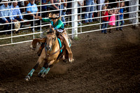 20170720_Schank_Rodeo051