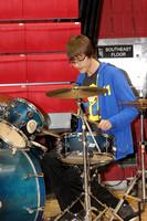 beau heimes drums_9705