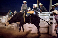 20170720_Schank_Rodeo523
