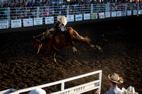 20160721_Rodeo Gallery_Schank045