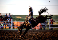 20170720_Schank_Rodeo228