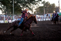 20160721_Rodeo Gallery_Schank086