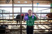 20160722_Livestock Show_Schank026
