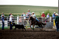 20160721_Rodeo Gallery_Schank104