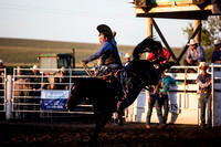 20160721_Rodeo Gallery_Schank072