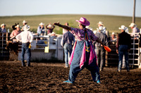 20160721_Rodeo Gallery_Schank050