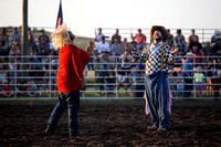 20170720_Schank_Rodeo281
