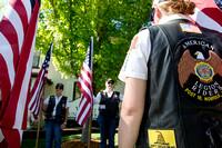 20160712_American Legion Riders_Schank013