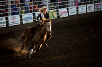 20160721_Rodeo Gallery_Schank017