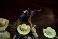 20160721_Rodeo Gallery_Schank135
