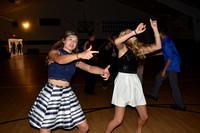 girls dance_9328