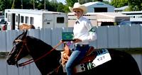 NortheastNebNewsCo_HorseShow.KirstenFink_CedarCoFair_071713_20