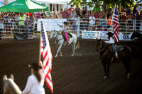 20160721_Rodeo Gallery_Schank019