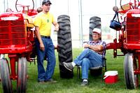 20130714_Randolph_TractorShow_003