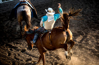 20170720_Schank_Rodeo135