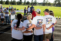 20160729_Relay for Life_Schank014