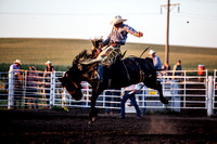 20160721_Rodeo Gallery_Schank075