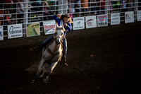 20160721_Rodeo Gallery_Schank014