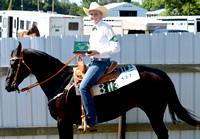 NortheastNebNewsCo_HorseShow.KirstenFink_CedarCoFair_071713_21